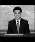 《深视新闻》全国政协副主席郑万通考察深圳创意文化产业